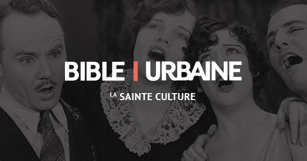 Les Éditions Pow Pow présentent une nouvelle cuvée de bédéistes québécois talentueux